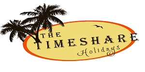 the timeshare holidays